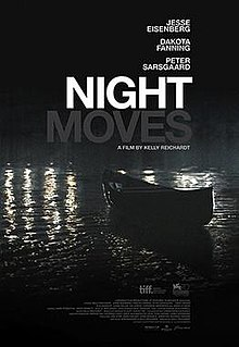 https://upload.wikimedia.org/wikipedia/en/thumb/2/2b/Night_moves_poster.jpg/220px-Night_moves_poster.jpg