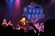 Noelia Performing at the HOB Sunset.jpg