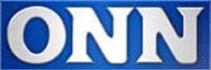 ONN - Image: Ohio News Network Logo