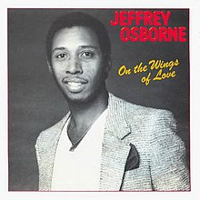 On the Wings of Love - Jeffrey Osborne.jpg