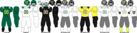 Pac-10-Uniform-UO-2010.png