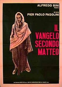 213px-Pasolini_Gospel_Poster.jpg