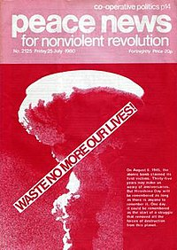Peace News Cover July 1980.jpg