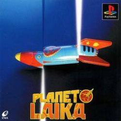Planet Laika PS cover.jpg