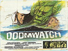 "Poster for film ""Doomwatch"" (1972).jpg"