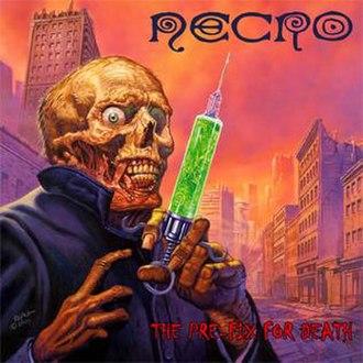 The Pre-Fix for Death - Image: Prefixdeath