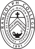 Randolph college seal 400.png