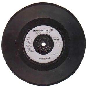 Rhinoceros (song) - Image: Rhinoceros (song)