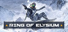Ring of Elysium Steam Logo.jpg