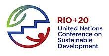 Rio + 20 logo.jpg
