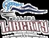 Salina Liberty logo