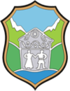 Official seal of Trnovo