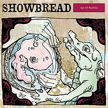 Showbread