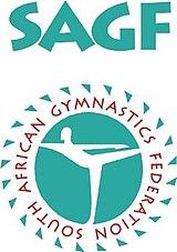 South African Gymnastics Federation - Wikipedia