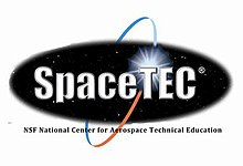 SpaceTEC Logo - NSF National Resource Center for Aerospace.jpg