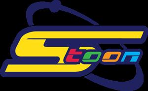 Spacetoon - Image: Spacetoon logo