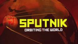 Sputnik-Tv