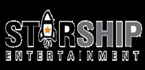 Starship Entertainment - Image: Starship Entertainment