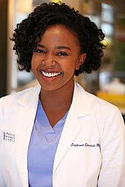 Stephanie Edwards Image.jpg
