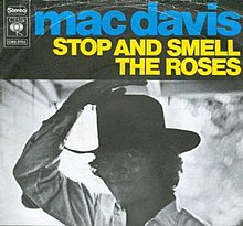 Stop and Smell the Roses - Mac Davis.jpg