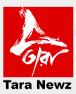 Tara Newz - Image: Tara Newz 2010