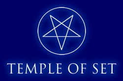 Temple of Set (logo).png