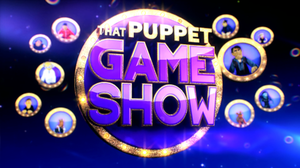 That Puppet Game Show - Image: That Puppet Game Show