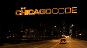 The Chicago Code - Image: The Chicago Code Intertitle