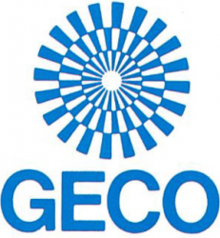 TheGecoLogo1972.png