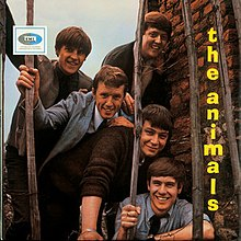 The Animals (British album).jpg