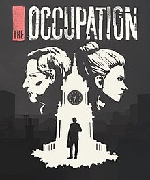 The Occupation cover art.jpg