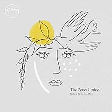 The Peace Project Album
