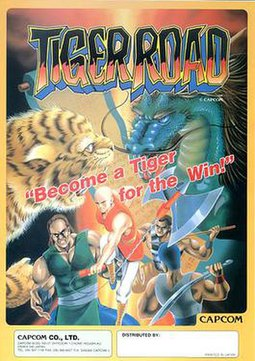 Tiger road arcade flyer.jpg
