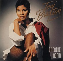 Toni Braxton - Breathe Again.jpg