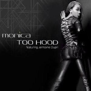 Too Hood - Image: Too Hood
