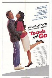 Touch and Go FilmPoster.jpeg