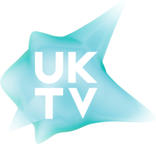 UKTV multi-channel broadcaster in the UK and Ireland