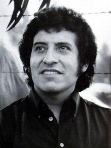 Víctor Jara.jpg