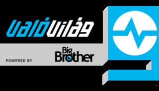 <i>Való Világ</i> television series