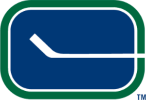 1970 in Canada - The Vancouver Canucks joined the National Hockey League on May 22