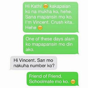 Vince and Kath screenshot.jpg