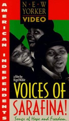 Voices of Sarafina!.jpg