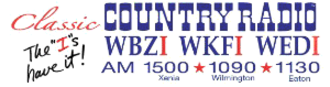 WBZI - Image: WEDI logo