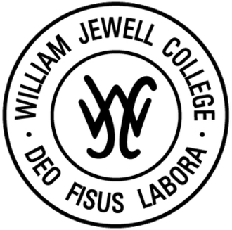 William Jewell College - Image: WJC Seal