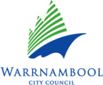 Warrnambool City logo.png