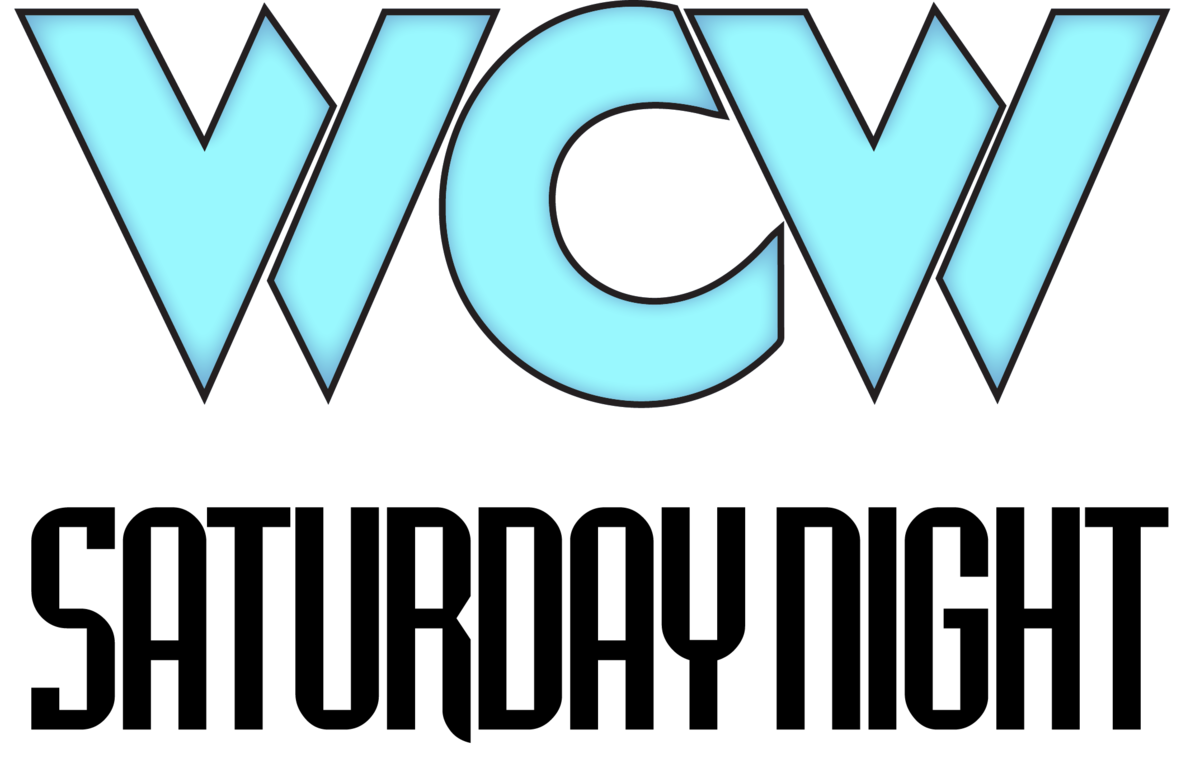 WCW Saturday Night - Wikipedia