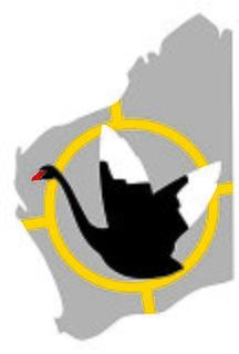 Western Australian Planning Commission