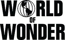 World of Wonder logo.jpg