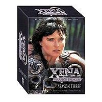 Xena DVD5.jpg