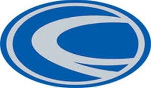 Sollers - Naberezhnye Chelny - ZMA Logo